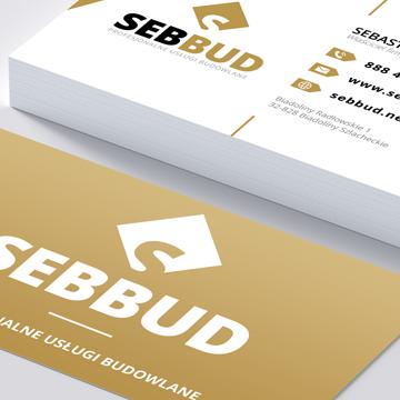 SEB-BUD - usługi remontowo budowlane