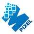 Agencja interaktywna mPixel